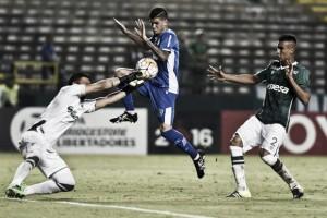 Racing Club - Deportivo Cali: el visitante gana o no sigue
