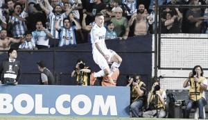 Racing visita a Rosario Central en el regreso de Coudet al Gigante de Arroyito