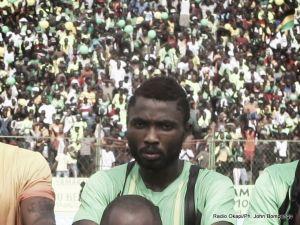 Ruanda no participará en la CAN 2015 tras alinear a un jugador con doble identidad
