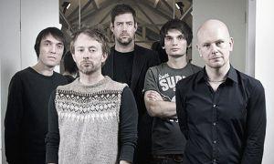 Radiohead decidirá este verano el futuro de su nuevo álbum