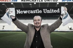 Norwich City - Newcastle United: Pre match analysis