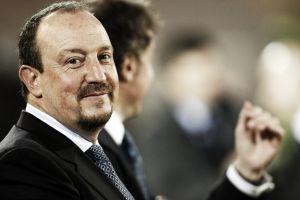 """Benitez a France Football: """"In Spagna dicono che sono difensivo..."""""""