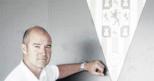"""Rafa Berges: vuelta a sus """"orígenes"""""""