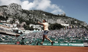 Is Monte Carlo a must-win for Rafael Nadal?
