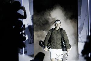 El resurgir del campeón