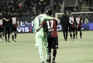 Cagliari - Sassuolo, tre punti per confermarsi o per ripartire