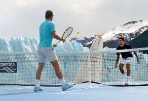 Nadal disputará el ATP Copa Claro de Buenos Aires