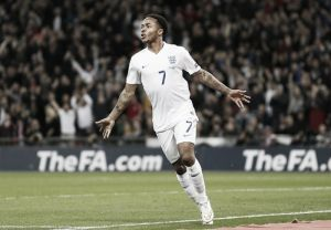 Raheem Sterling should be fit to face Arsenal despite toe injection