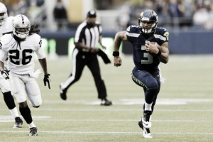 Seattle Seahawks vs Oakland Raiders Preview: Hawks look to finish preseason on high note