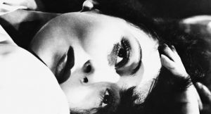 Luise Rainer: adiós a una de las estrellas del Hollywood dorado