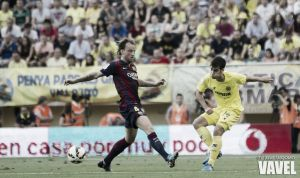 La cantera da la victoria al Barcelona