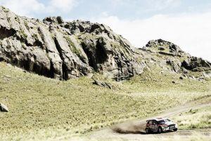 El Rally Argentino empieza a definir su calendario 2015
