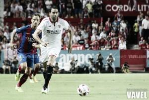 Previa FC Barcelona - Sevilla FC: a por un imposible