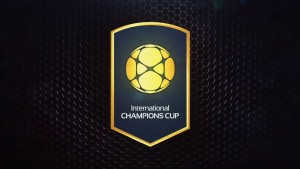 Leicester City's participation in the International Champions Cup confirmed