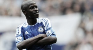 Ramires completes move to China