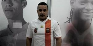 """Ramiro Ruiz: """"Buscamos refuerzos, especialmente un finalizador"""""""