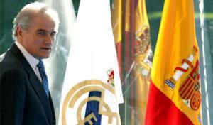 Calderón niega que vaya a comprar el Xerez Deportivo
