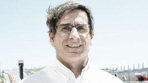 MotoGP: Ramón Aurín al posto di Mike Leitner come responsabile tecnico di Dani Pedrosa