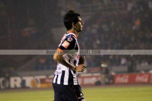 La inminente salida de Basanta retorna a Víctor Ramos