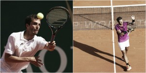 ATP Monte Carlo final preview: Albert Ramos Viñolas vs Rafael Nadal