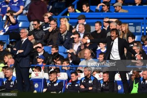 Leicester City vs Chelsea preview: Can the champions or would-be champions earn a big three points at the King Power Stadium?