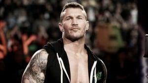 Randy Orton aspira a estar en SummerSlam