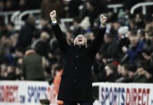 Premier League, 13° giornata: meraviglioso Leicester City, è vetta solitaria!