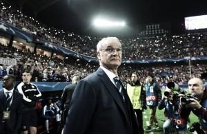 Campeão inglês e eleito e melhor técnico de 2016, Claudio Ranieri é oficializado pelo Nantes