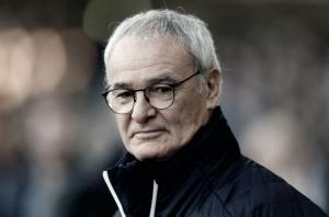 Claudio Ranieri podría volver a dirigir en la Ligue 1
