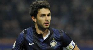 """Ranocchia: """"Vogliamo altri 3 punti. Sono pronto a firmare a vita con l'Inter"""""""