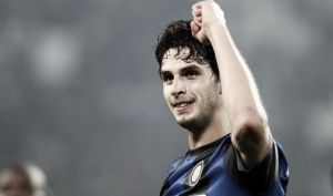 Ranocchia e Carrizo rinnovano con l'Inter