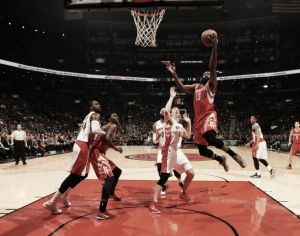 NBA: risultati e highlights