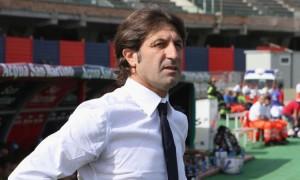 Cagliari-Empoli, Rastelli commenta la vittoria sui toscani