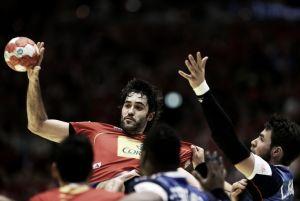 España - Bielorrusia: la campeona comienza contra un débil rival