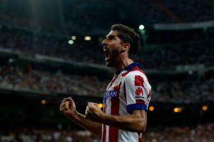 Supercoppa di Spagna, Raul Garcia risponde a James Rodriguez: top e flop del derby di Madrid