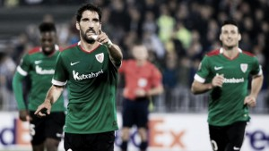 Athletic Club - Granada preview; Home side aiming for a win against a struggling Granada