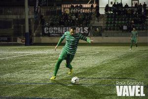 Cornellà - Lleida Esportiu: permanencia o promoción, esa es la cuestión