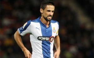 Raúl Rodríguez rescinde su contrato