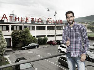 El trasvase Atlético - Athletic