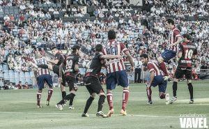 Atlético de Madrid, un dolor de cabeza para el Valencia