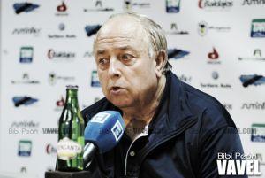 """Raúl González: """"Es una victoria muy necesaria y muy merecida"""""""