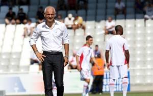 Ligue 1: il programma della seconda giornata