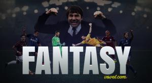 Ligas europeias e Cartola FC: o crescimento do mercado de fantasy games