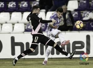Análisis del rival: Rayo Vallecano, un rival a tener en cuenta