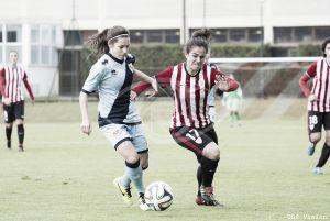 Athletic-Rayo Vallecano: seguir la ascensión
