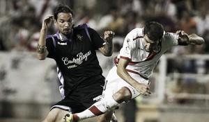 Previa Rayo Vallecano - Real Valladolid: a la caza del liderato