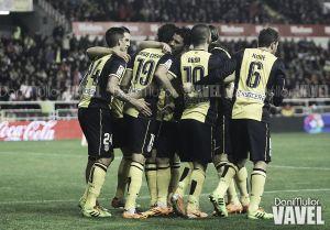 Osasuna - Atlético de Madrid: a la conquista de un terreno prohibido para los grandes