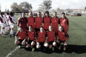 Real Sociedad - Rayo Vallecano: hora de calibrar objetivos