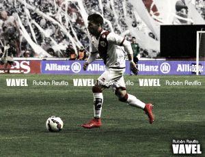 Celta de Vigo vs Rayo Vallecano: Vallecanos with chance to move into top half of table with win