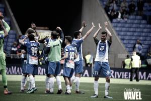 Resumen de la temporada RCD Espanyol: objetivos verano, muchas incógnitas en las oficinas blanquiazules